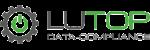 Ihr Externer Datenschutzbeuftragter - LUTOP Data-Compliance GmbH